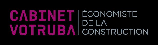 Logo Cabinet Votruba